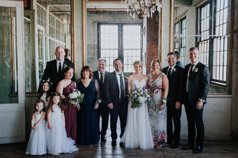 Metropolitan-Building-LIC-NYC-Fine-Art-Documentary-Wedding-Photographer-32.jpg
