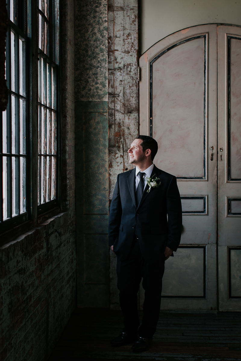 Metropolitan-Building-LIC-NYC-Fine-Art-Documentary-Wedding-Photographer-34.jpg