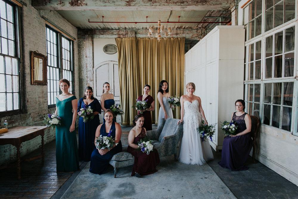 Metropolitan-Building-LIC-NYC-Fine-Art-Documentary-Wedding-Photographer-35.jpg