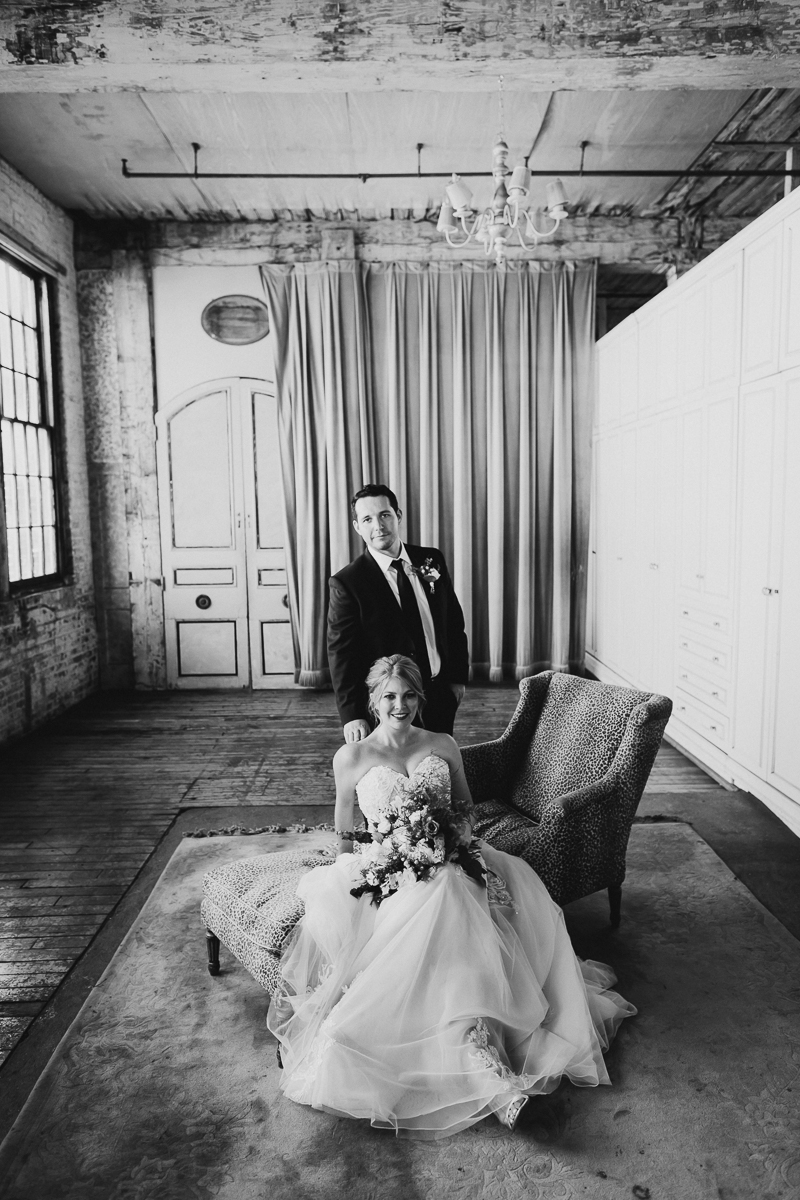 Metropolitan-Building-LIC-NYC-Fine-Art-Documentary-Wedding-Photographer-36.jpg