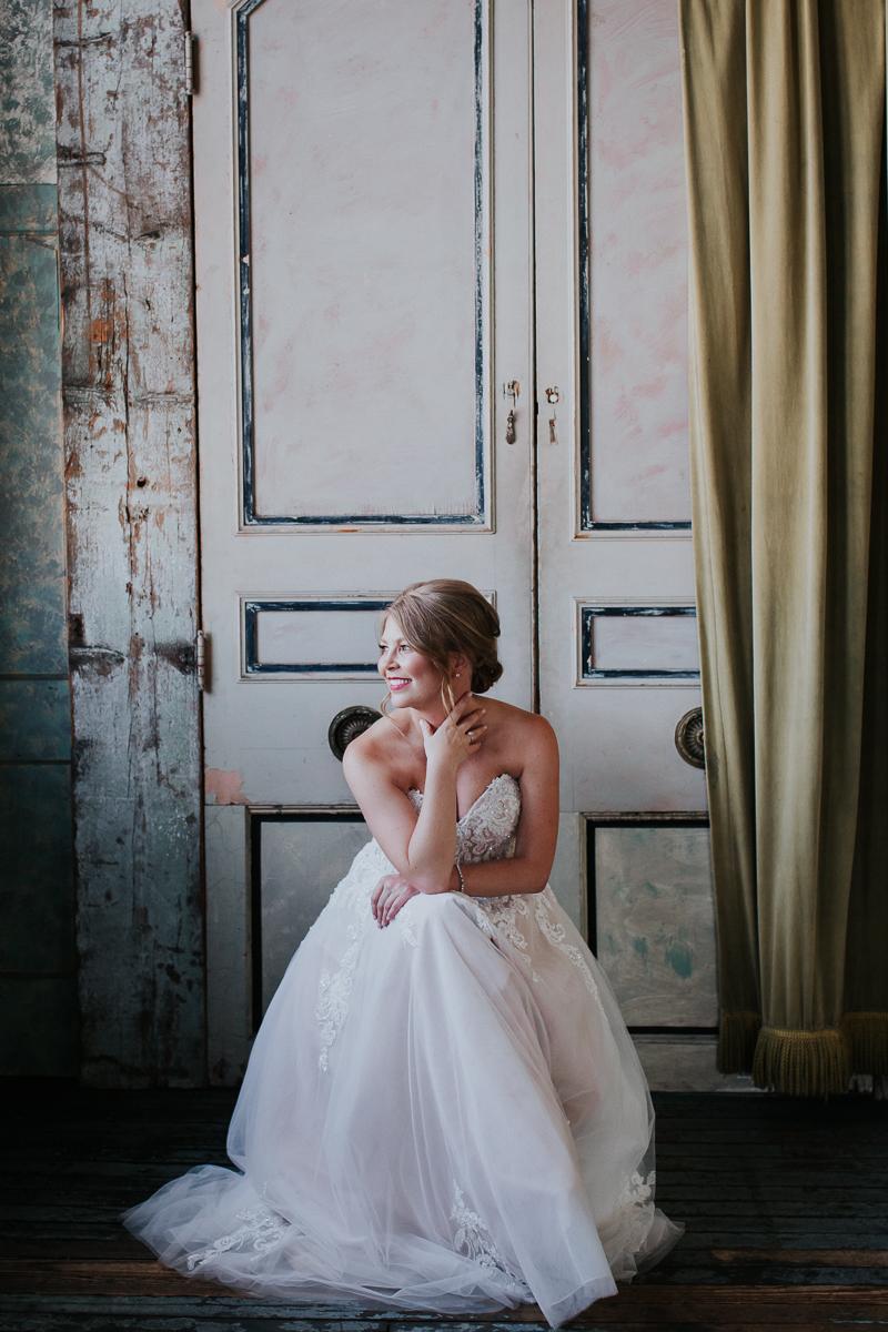 Metropolitan-Building-LIC-NYC-Fine-Art-Documentary-Wedding-Photographer-37.jpg