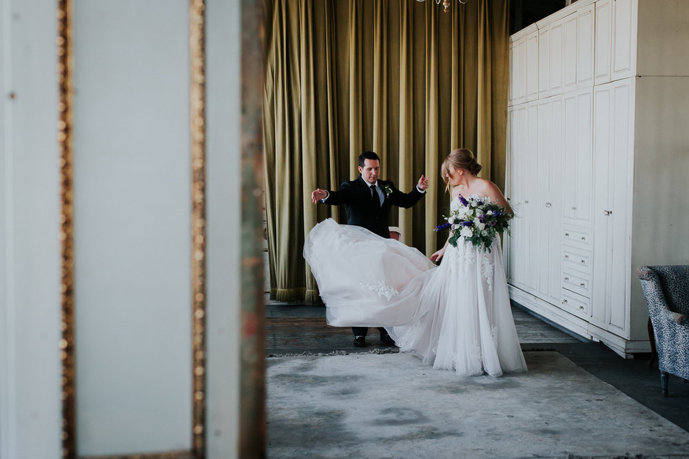 Metropolitan-Building-LIC-NYC-Fine-Art-Documentary-Wedding-Photographer-41.jpg