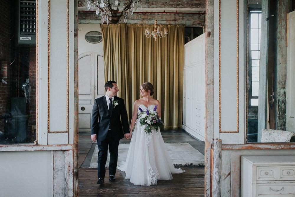 Metropolitan-Building-LIC-NYC-Fine-Art-Documentary-Wedding-Photographer-43.jpg