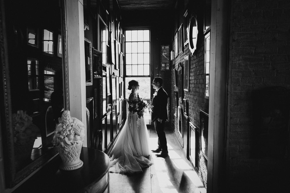 Metropolitan-Building-LIC-NYC-Fine-Art-Documentary-Wedding-Photographer-44.jpg