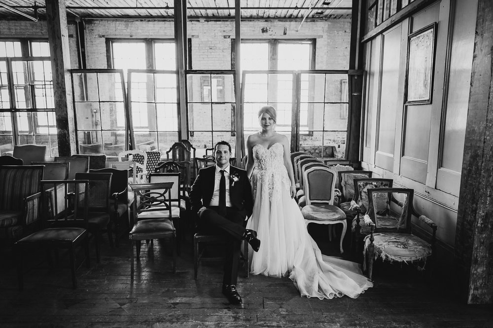 Metropolitan-Building-LIC-NYC-Fine-Art-Documentary-Wedding-Photographer-46.jpg