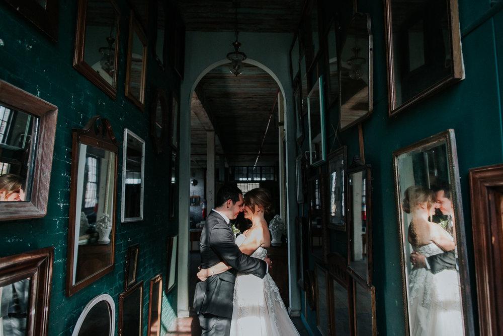 Metropolitan-Building-LIC-NYC-Fine-Art-Documentary-Wedding-Photographer-45.jpg