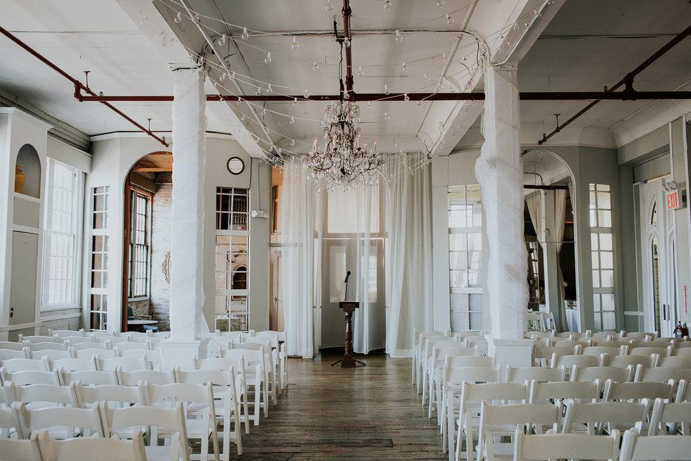 Metropolitan-Building-LIC-NYC-Fine-Art-Documentary-Wedding-Photographer-48.jpg
