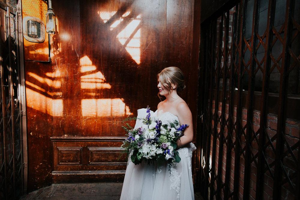 Metropolitan-Building-LIC-NYC-Fine-Art-Documentary-Wedding-Photographer-47.jpg