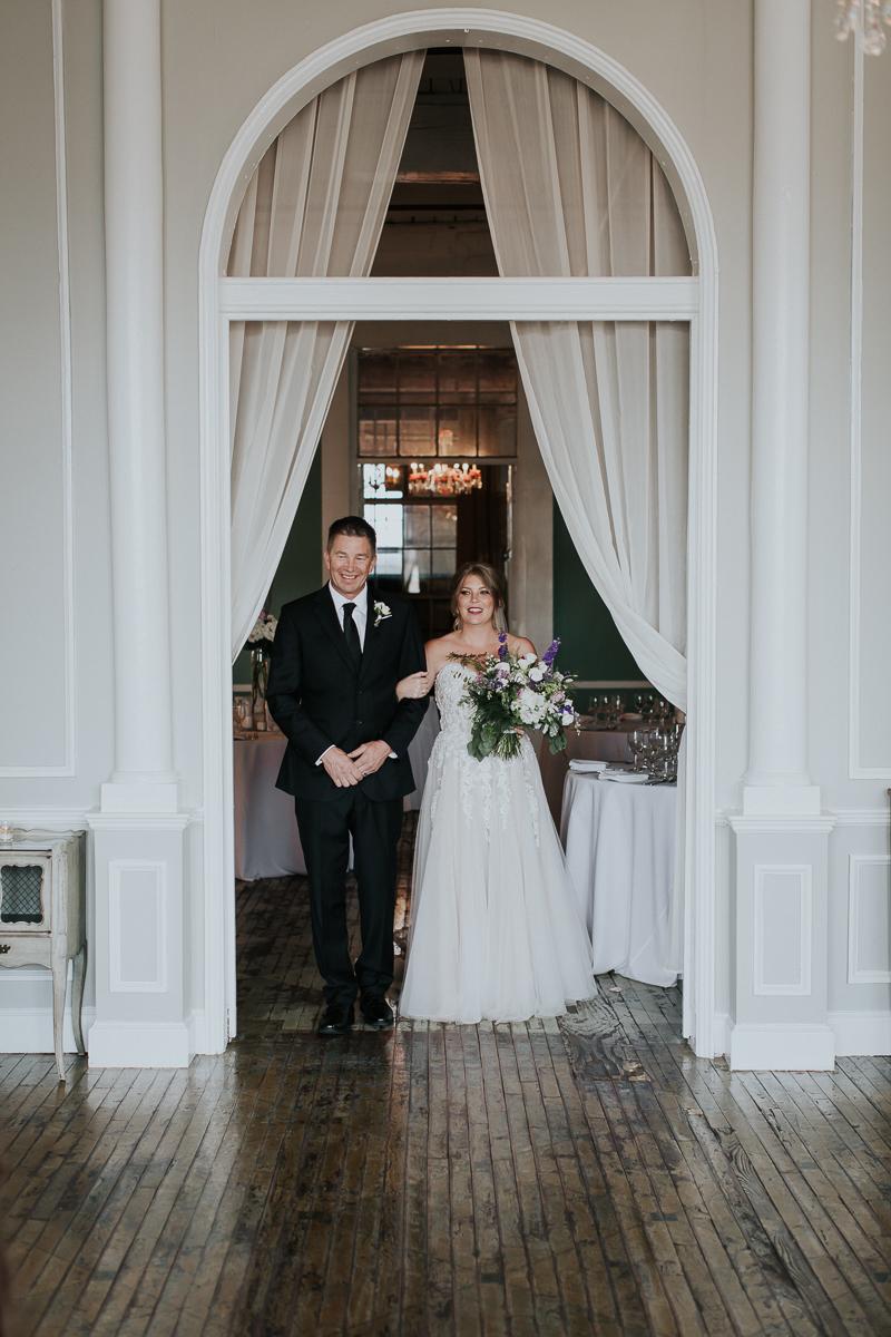 Metropolitan-Building-LIC-NYC-Fine-Art-Documentary-Wedding-Photographer-60.jpg