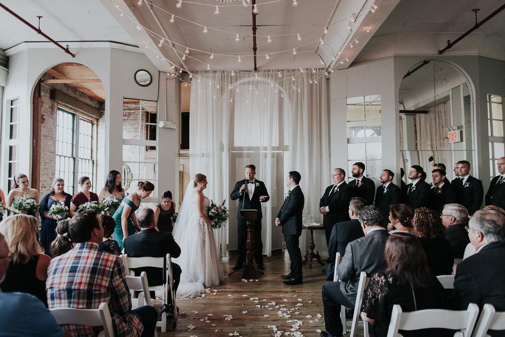Metropolitan-Building-LIC-NYC-Fine-Art-Documentary-Wedding-Photographer-64.jpg