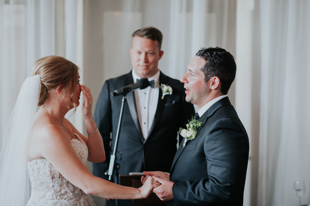 Metropolitan-Building-LIC-NYC-Fine-Art-Documentary-Wedding-Photographer-74.jpg