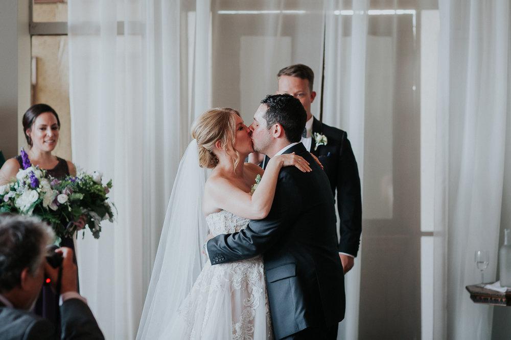 Metropolitan-Building-LIC-NYC-Fine-Art-Documentary-Wedding-Photographer-75.jpg