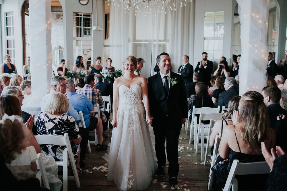 Metropolitan-Building-LIC-NYC-Fine-Art-Documentary-Wedding-Photographer-80.jpg