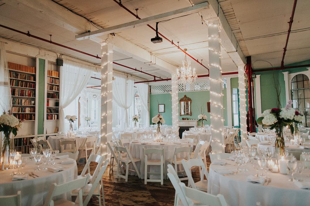Metropolitan-Building-LIC-NYC-Fine-Art-Documentary-Wedding-Photographer-87.jpg