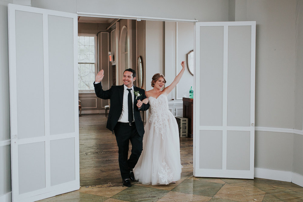 Metropolitan-Building-LIC-NYC-Fine-Art-Documentary-Wedding-Photographer-93.jpg
