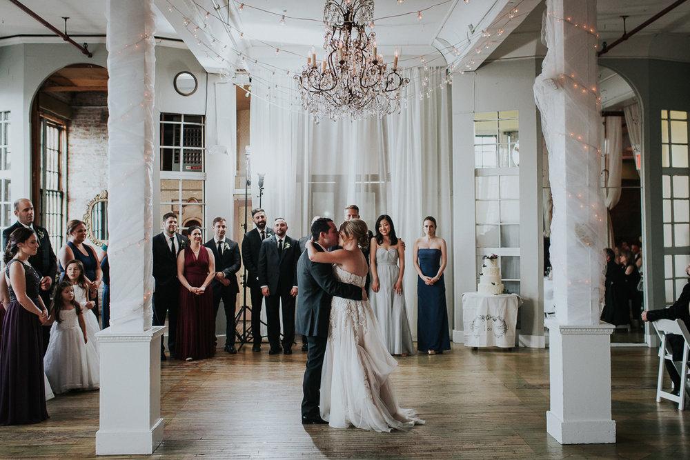 Metropolitan-Building-LIC-NYC-Fine-Art-Documentary-Wedding-Photographer-95.jpg
