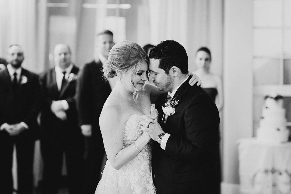 Metropolitan-Building-LIC-NYC-Fine-Art-Documentary-Wedding-Photographer-96.jpg