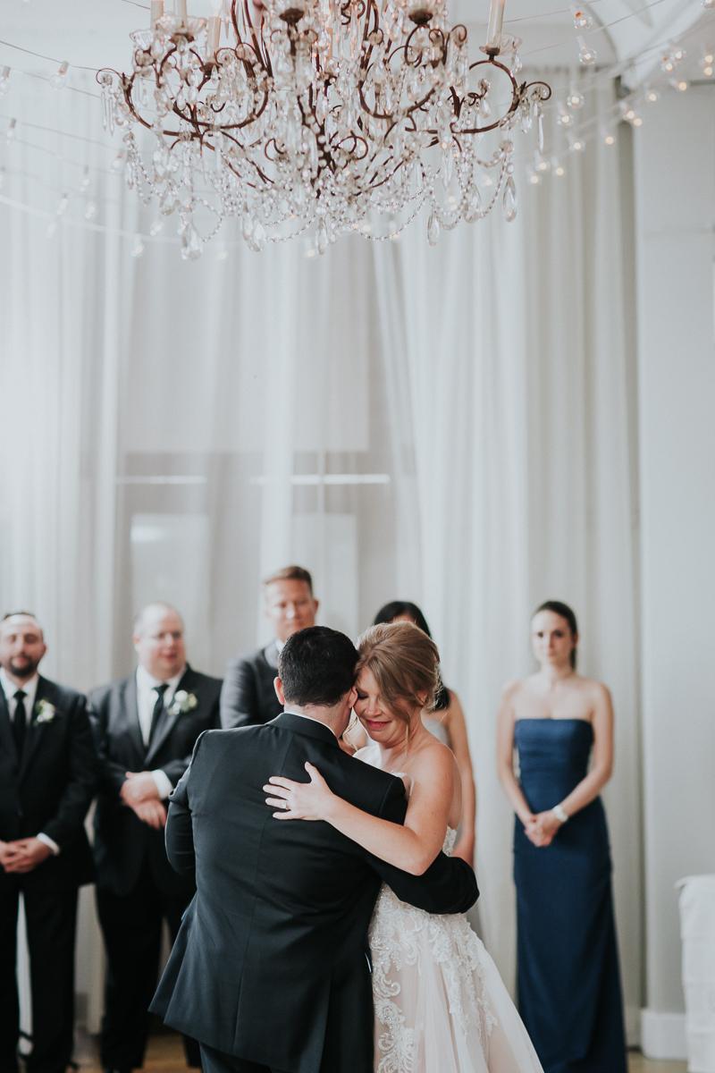 Metropolitan-Building-LIC-NYC-Fine-Art-Documentary-Wedding-Photographer-97.jpg