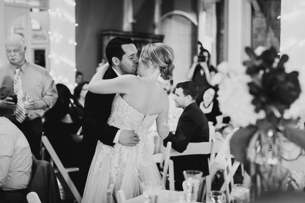 Metropolitan-Building-LIC-NYC-Fine-Art-Documentary-Wedding-Photographer-102.jpg