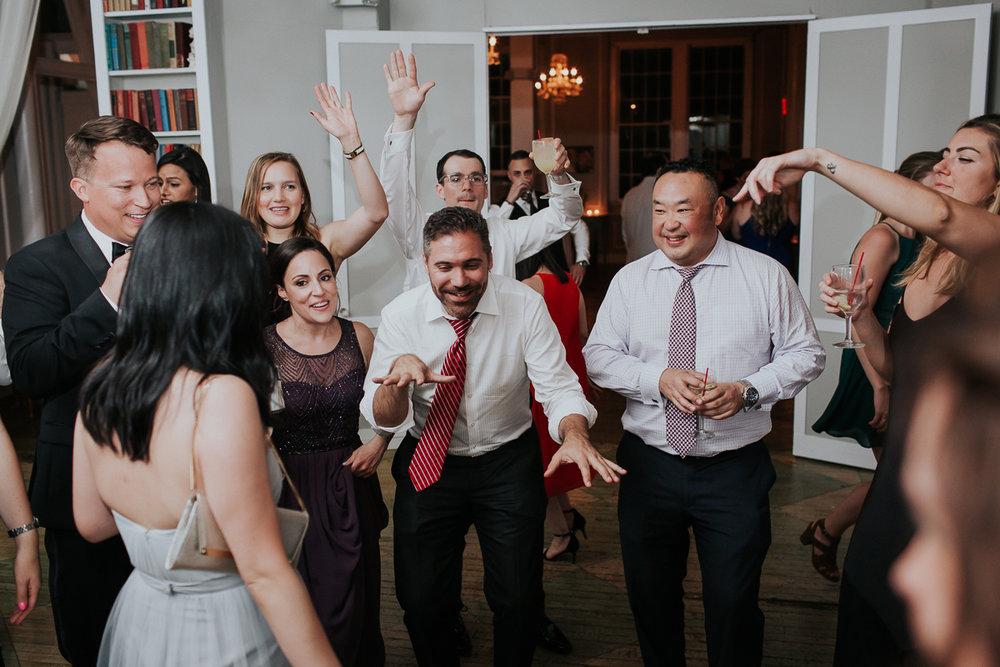 Metropolitan-Building-LIC-NYC-Fine-Art-Documentary-Wedding-Photographer-121.jpg