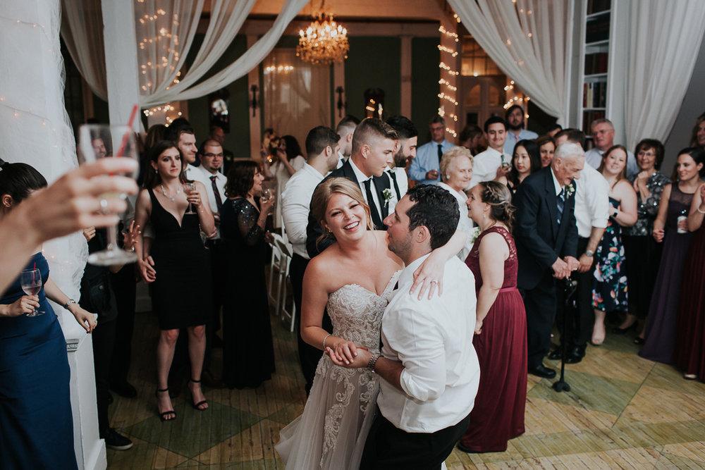 Metropolitan-Building-LIC-NYC-Fine-Art-Documentary-Wedding-Photographer-122.jpg