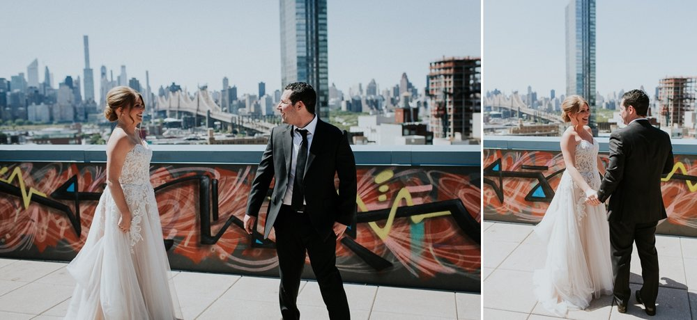 Metropolitan-Building-LIC-NYC-Fine-Art-Documentary-Wedding-Photographer-125.jpg
