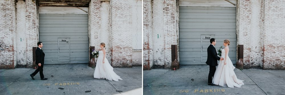 Metropolitan-Building-LIC-NYC-Fine-Art-Documentary-Wedding-Photographer-127.jpg