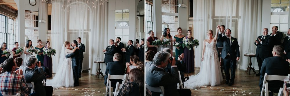Metropolitan-Building-LIC-NYC-Fine-Art-Documentary-Wedding-Photographer-131.jpg