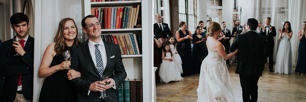 Metropolitan-Building-LIC-NYC-Fine-Art-Documentary-Wedding-Photographer-136.jpg
