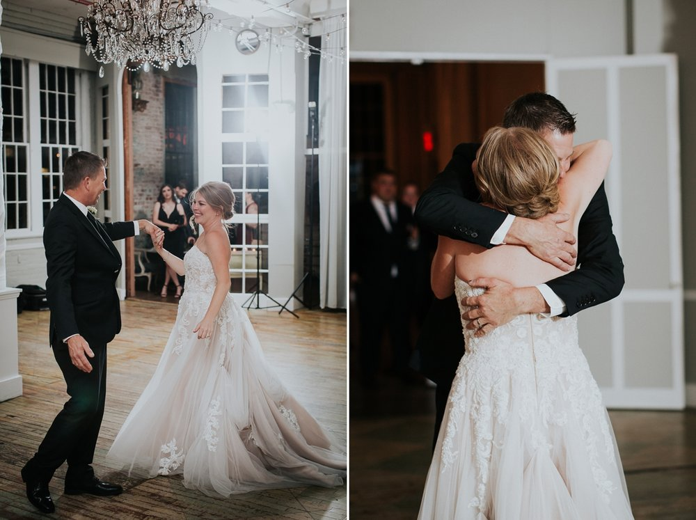 Metropolitan-Building-LIC-NYC-Fine-Art-Documentary-Wedding-Photographer-137.jpg