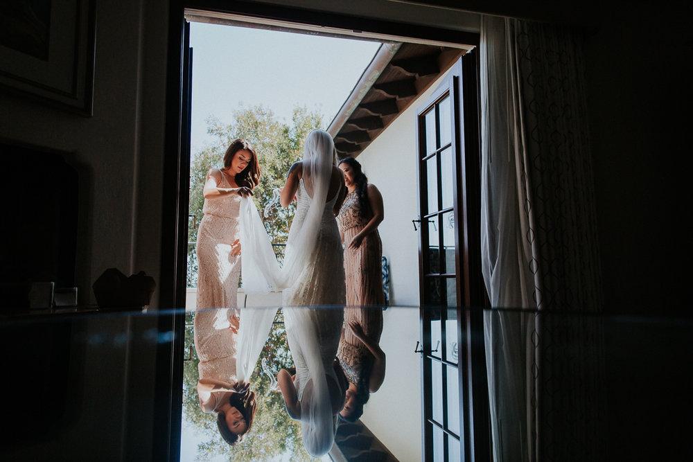 Santa-Barbara-Villa-And-Vine-Intimate-Documentary-Wedding-Photographer6.JPG