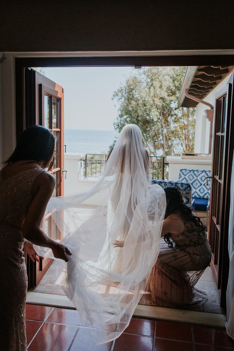 Santa-Barbara-Villa-And-Vine-Intimate-Documentary-Wedding-Photographer7.JPG
