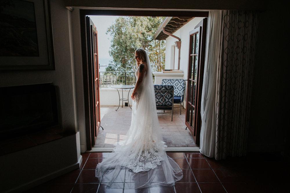 Santa-Barbara-Villa-And-Vine-Intimate-Documentary-Wedding-Photographer8.JPG