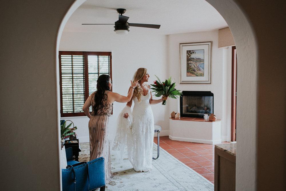 Santa-Barbara-Villa-And-Vine-Intimate-Documentary-Wedding-Photographer9.JPG