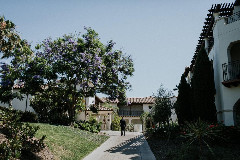Santa-Barbara-Villa-And-Vine-Intimate-Documentary-Wedding-Photographer10.JPG