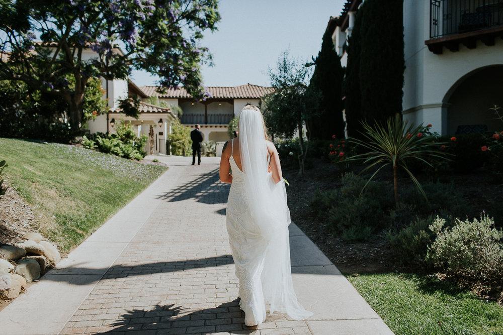 Santa-Barbara-Villa-And-Vine-Intimate-Documentary-Wedding-Photographer11.JPG