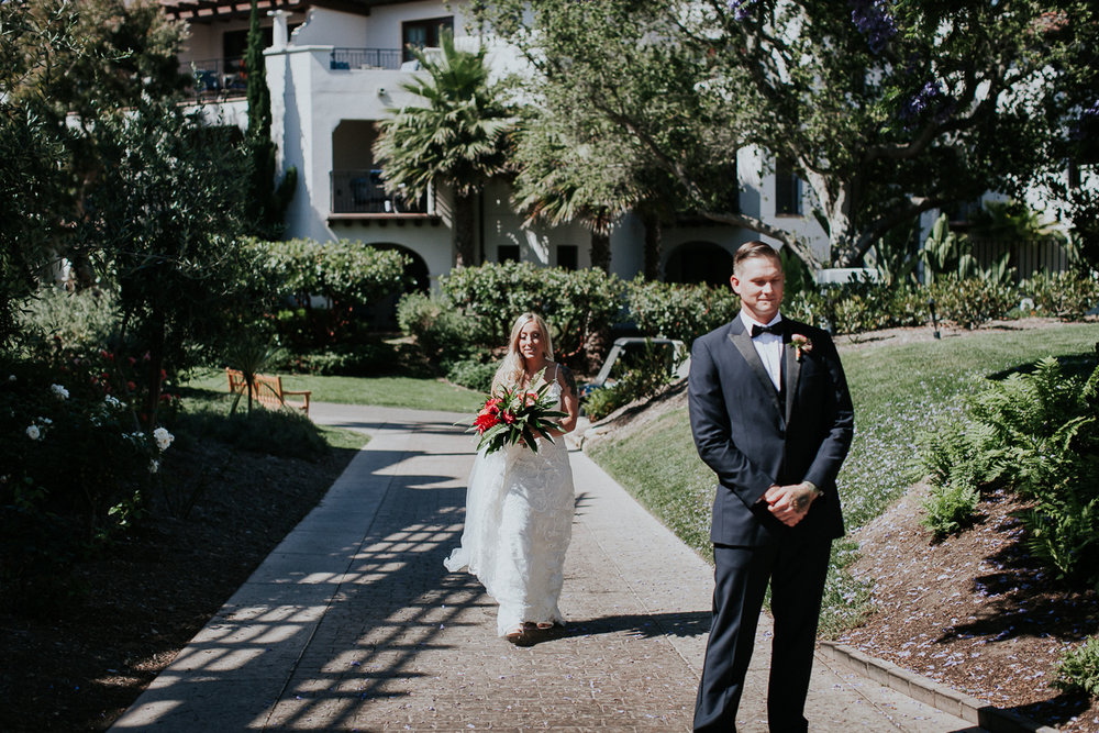 Santa-Barbara-Villa-And-Vine-Intimate-Documentary-Wedding-Photographer12.JPG