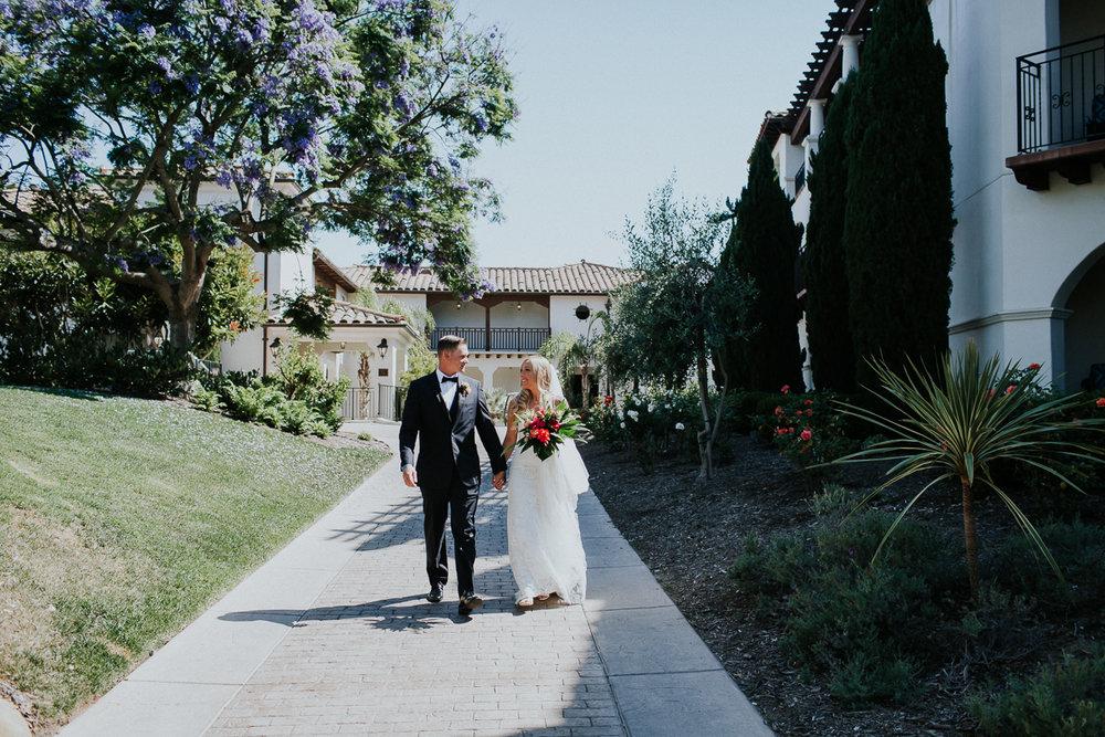Santa-Barbara-Villa-And-Vine-Intimate-Documentary-Wedding-Photographer15.JPG