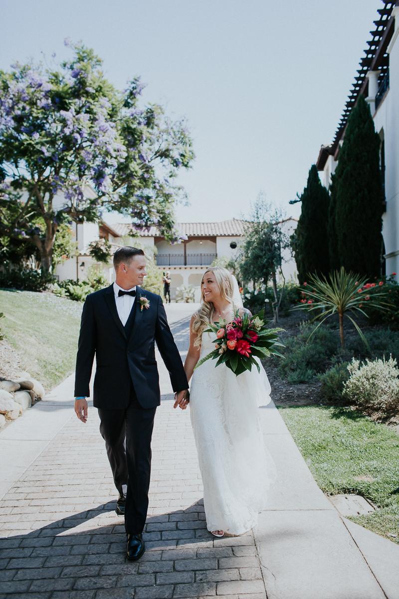 Santa-Barbara-Villa-And-Vine-Intimate-Documentary-Wedding-Photographer16.JPG