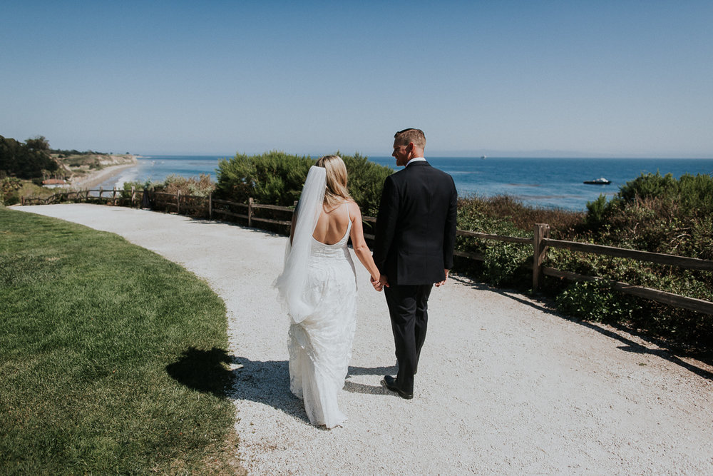 Santa-Barbara-Villa-And-Vine-Intimate-Documentary-Wedding-Photographer17.JPG