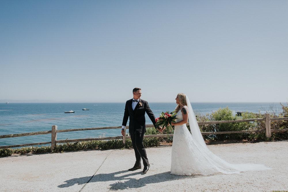 Santa-Barbara-Villa-And-Vine-Intimate-Documentary-Wedding-Photographer18.JPG
