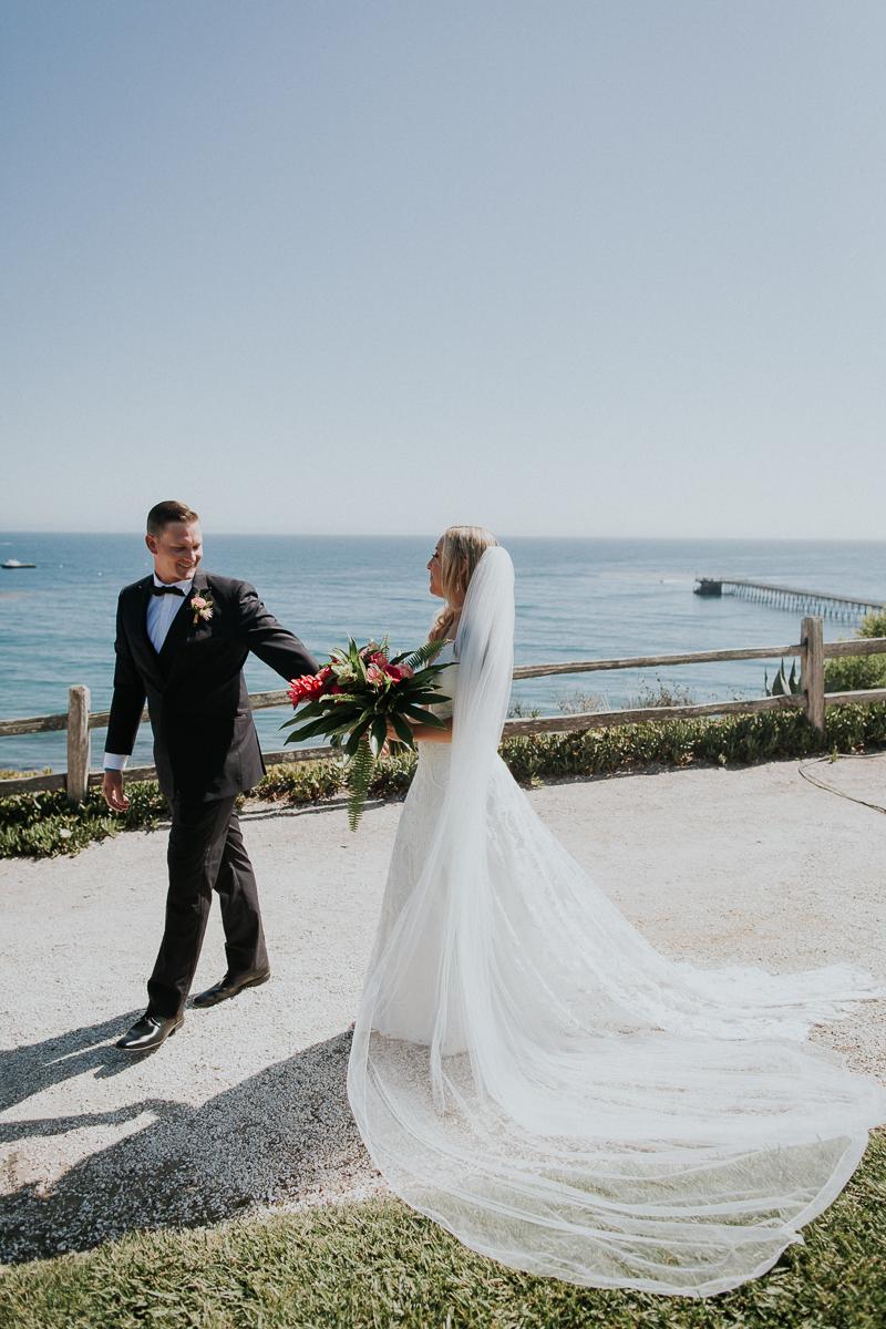 Santa-Barbara-Villa-And-Vine-Intimate-Documentary-Wedding-Photographer19.JPG