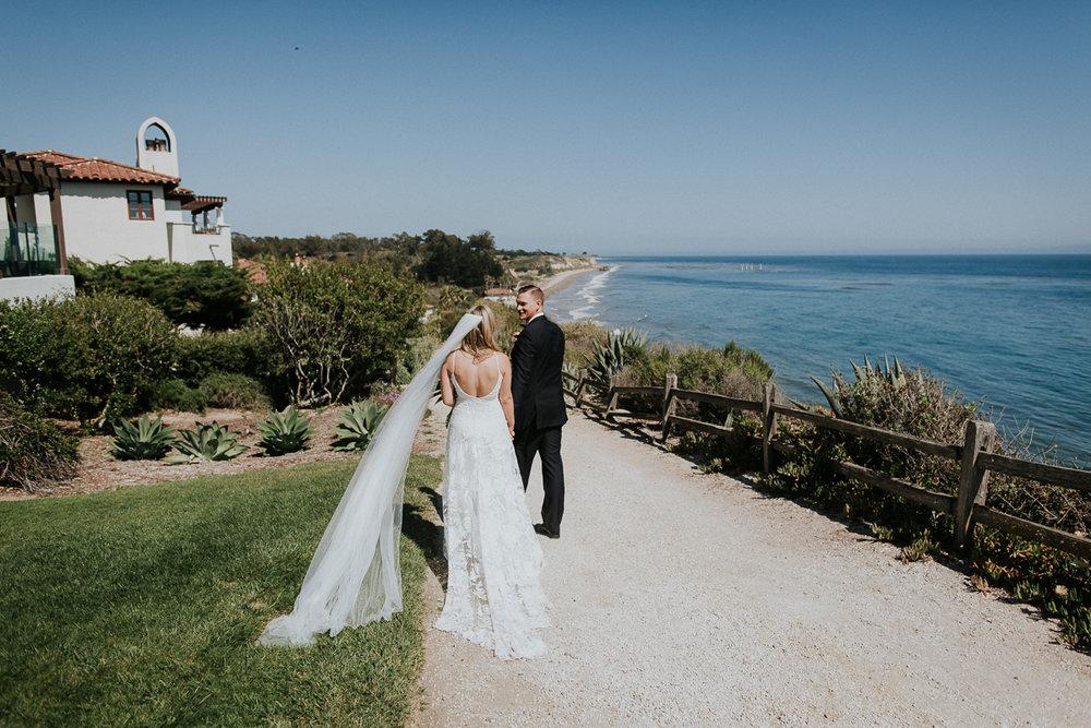 Santa-Barbara-Villa-And-Vine-Intimate-Documentary-Wedding-Photographer20.JPG