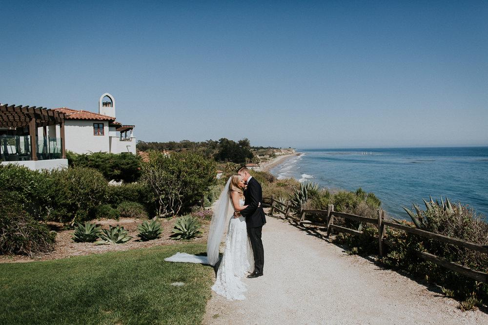 Santa-Barbara-Villa-And-Vine-Intimate-Documentary-Wedding-Photographer21.JPG
