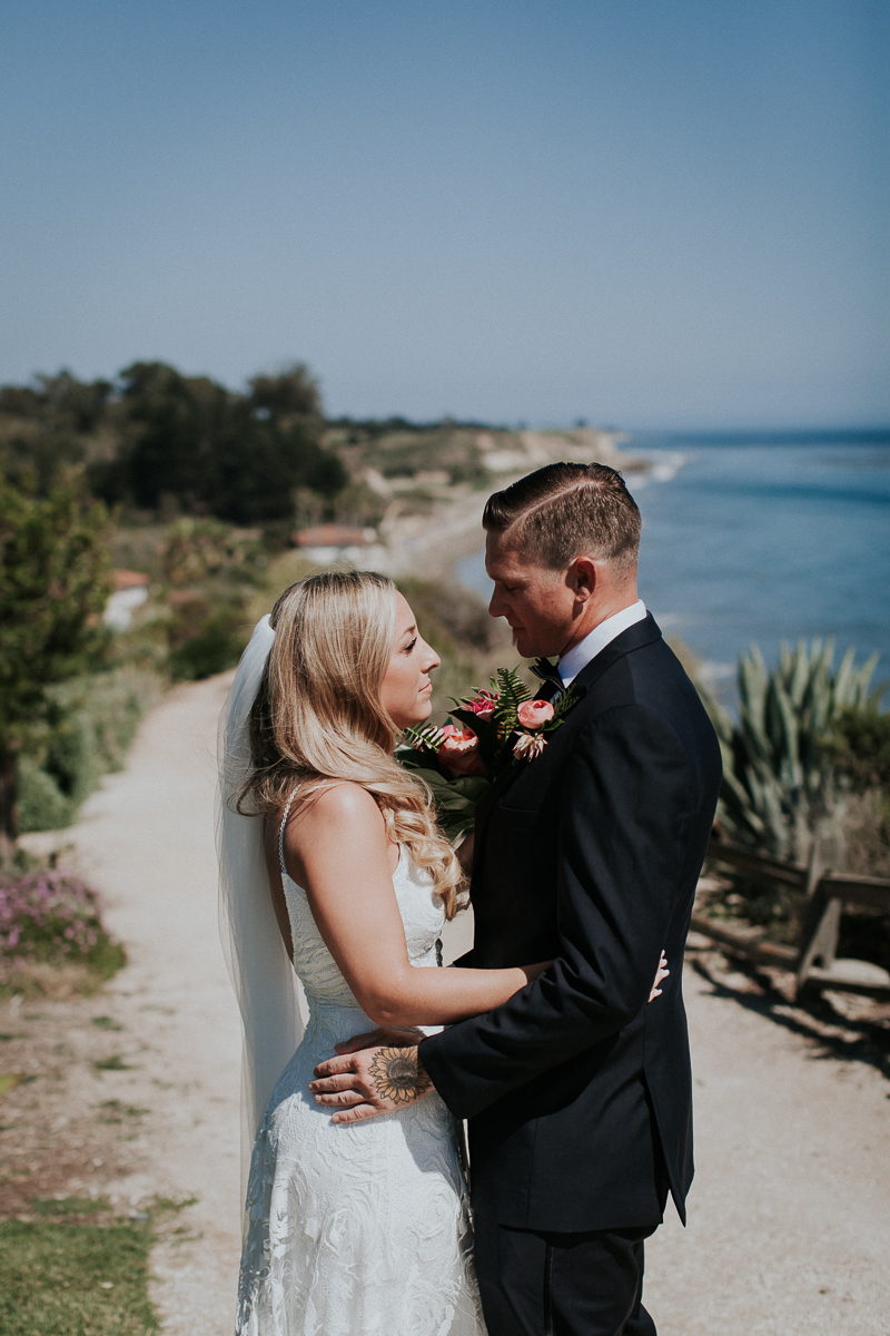 Santa-Barbara-Villa-And-Vine-Intimate-Documentary-Wedding-Photographer22.JPG