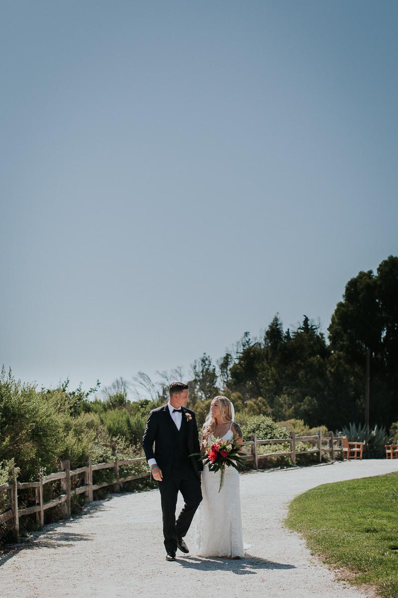 Santa-Barbara-Villa-And-Vine-Intimate-Documentary-Wedding-Photographer24.JPG