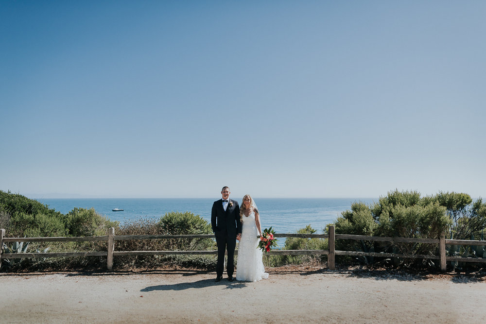 Santa-Barbara-Villa-And-Vine-Intimate-Documentary-Wedding-Photographer25.JPG