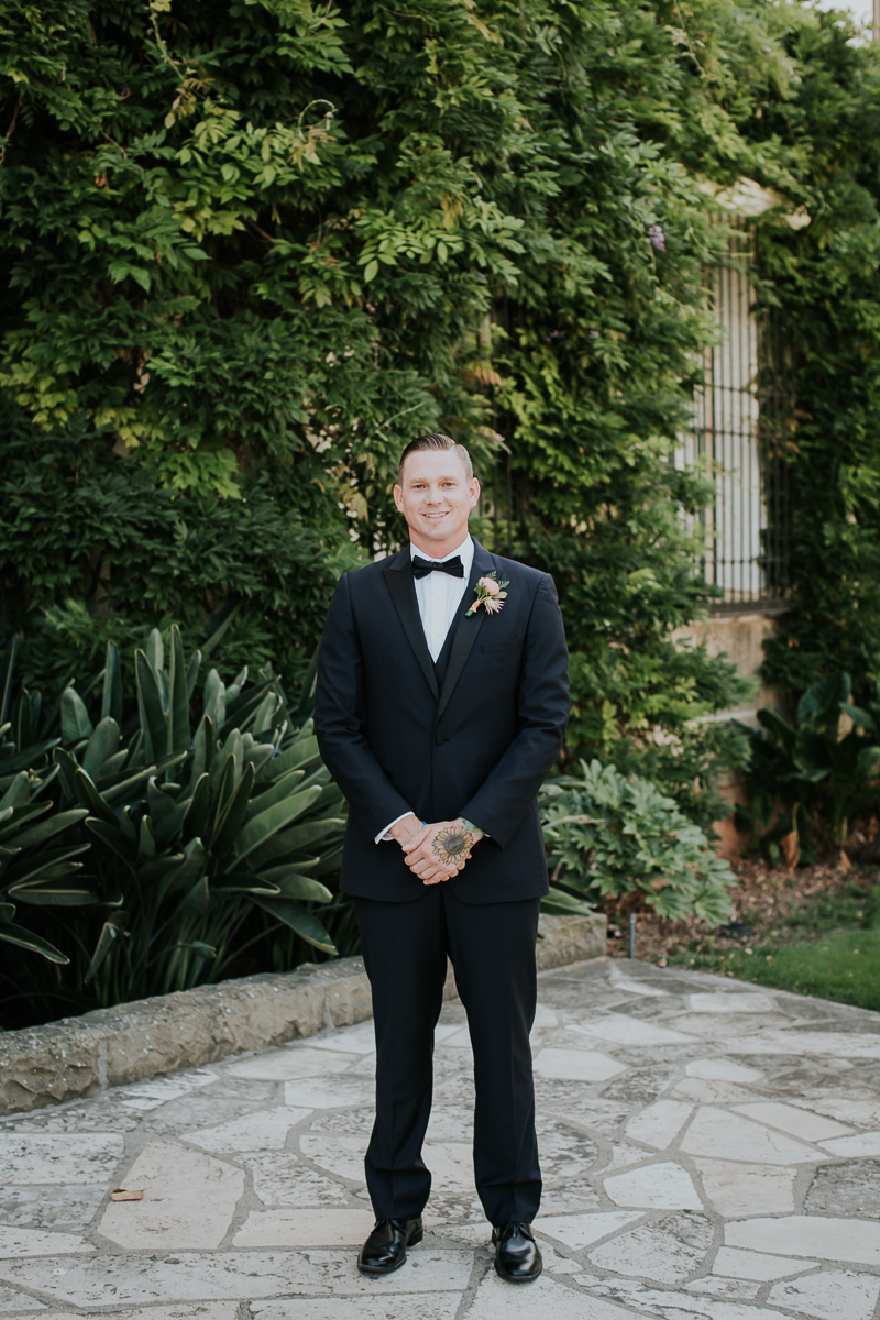 Santa-Barbara-Villa-And-Vine-Intimate-Documentary-Wedding-Photographer27.JPG