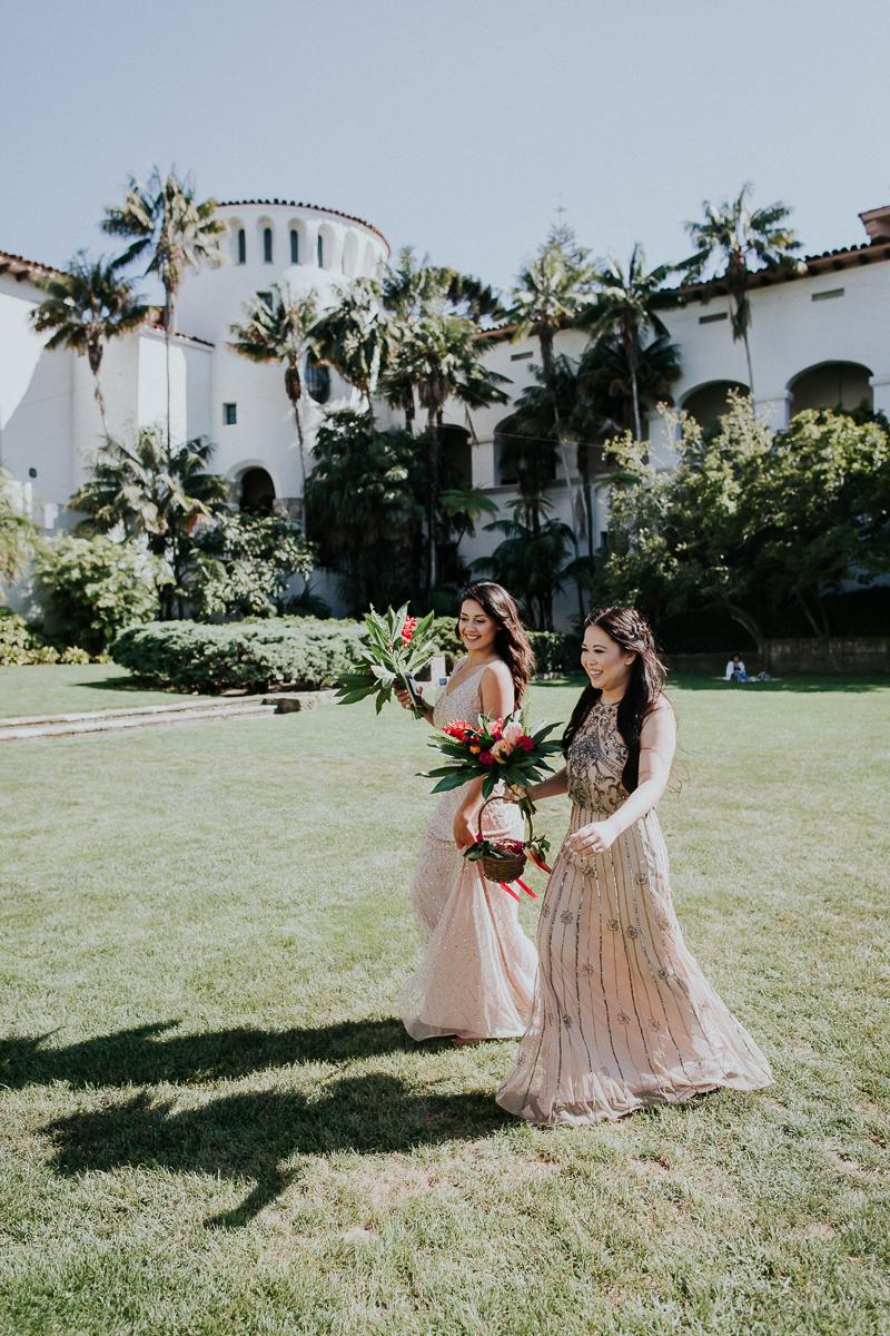 Santa-Barbara-Villa-And-Vine-Intimate-Documentary-Wedding-Photographer26.JPG
