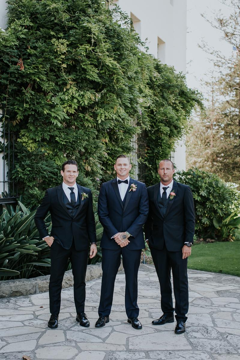 Santa-Barbara-Villa-And-Vine-Intimate-Documentary-Wedding-Photographer30.JPG